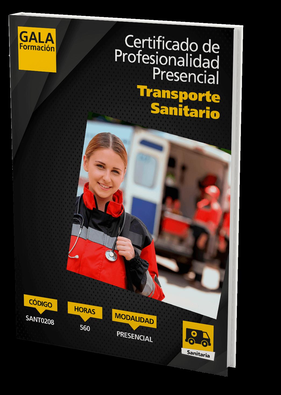 certificado-presencial-transporte-sanitario