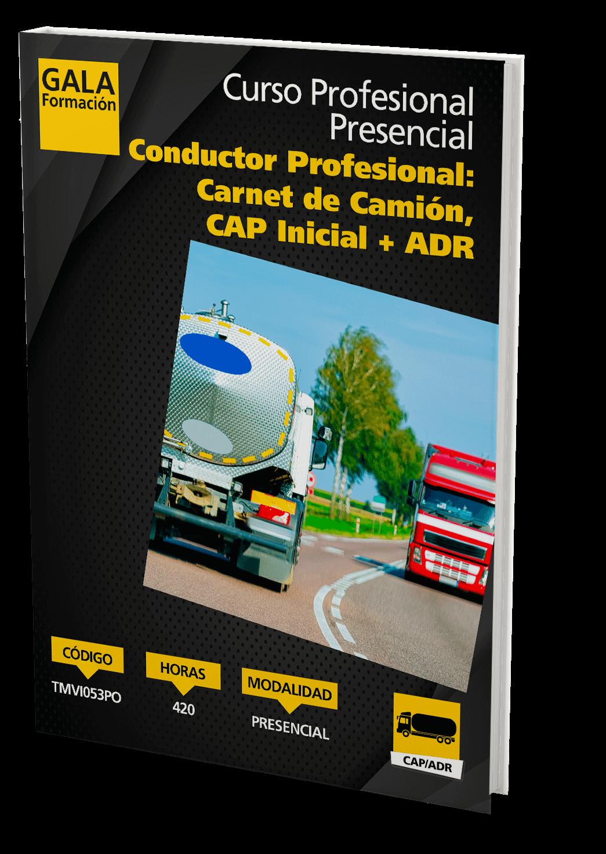 curso-presencial-conductor-profesional-carnet-camion-cap-inicial-adr