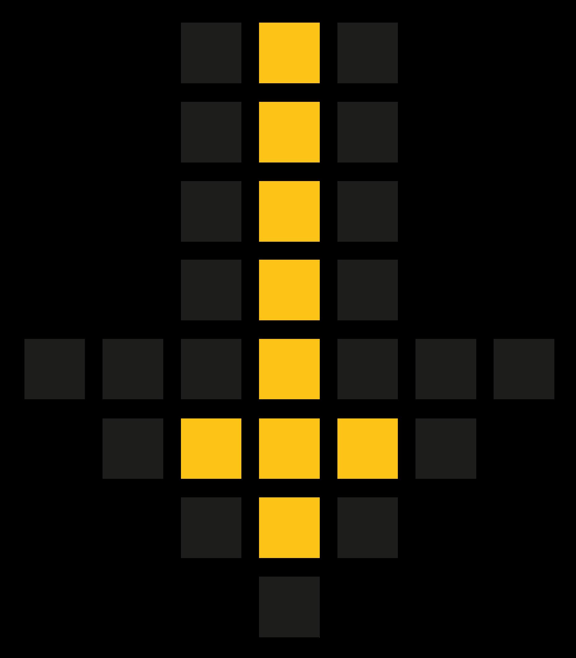 flecha-negra-amarilla-abajo-gala-formacion