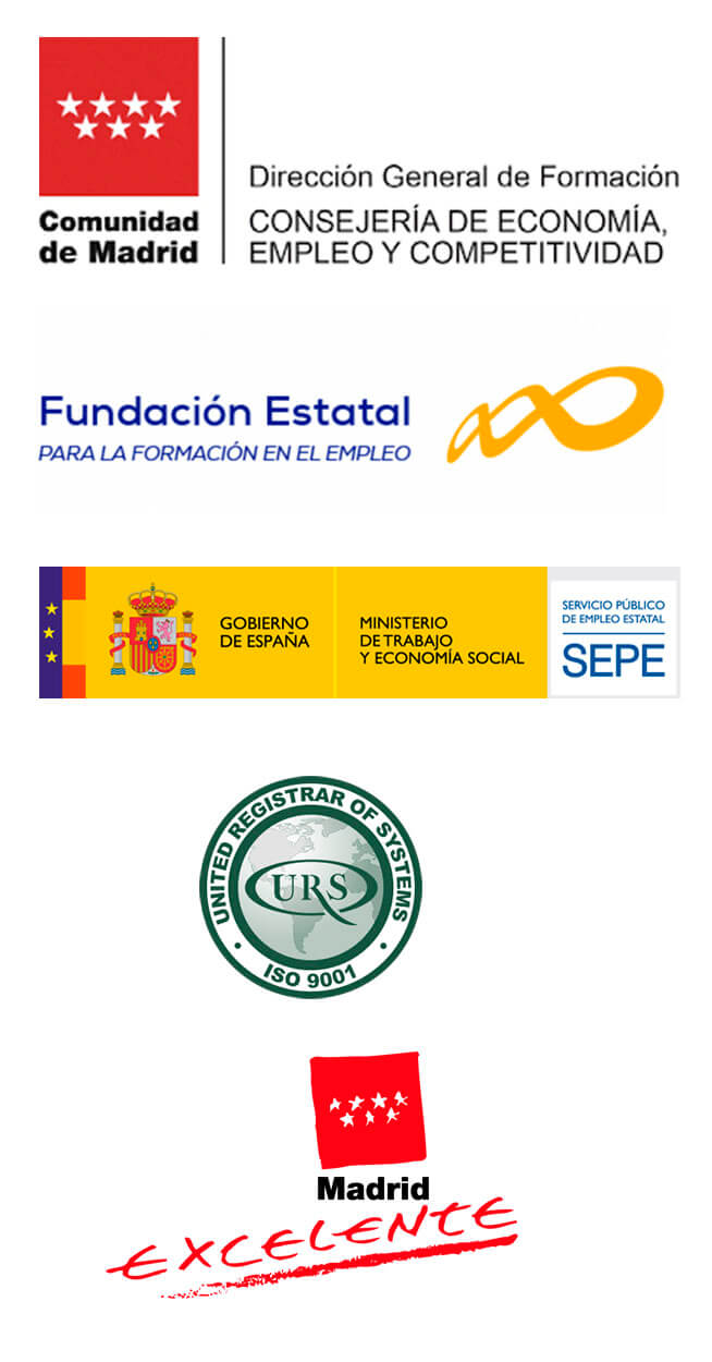 nuestras-certificaciones-2020-gala-formacion-movil