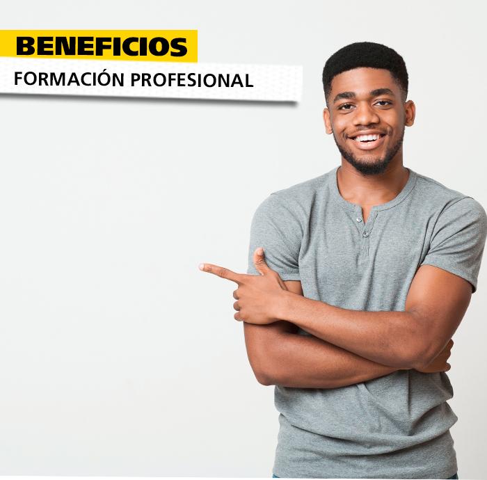 slider_movil_beneficios_de_la_formacion_profesional