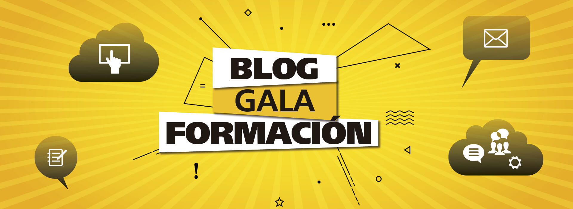 cabecera-blog-formacion