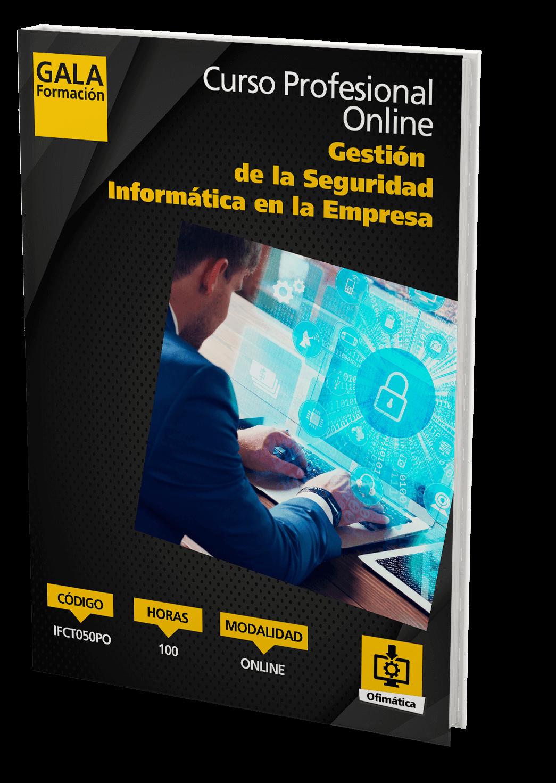 curso-online-gestion-seguridad-informatica-empresa