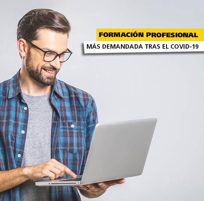 slider-cuadrado-formacion-profesional-mas-demandada-gala-formacion-tras-el-covid