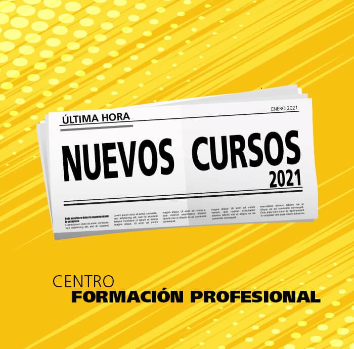 slider_cuadrado-cursos-profesionales-gala-formacion