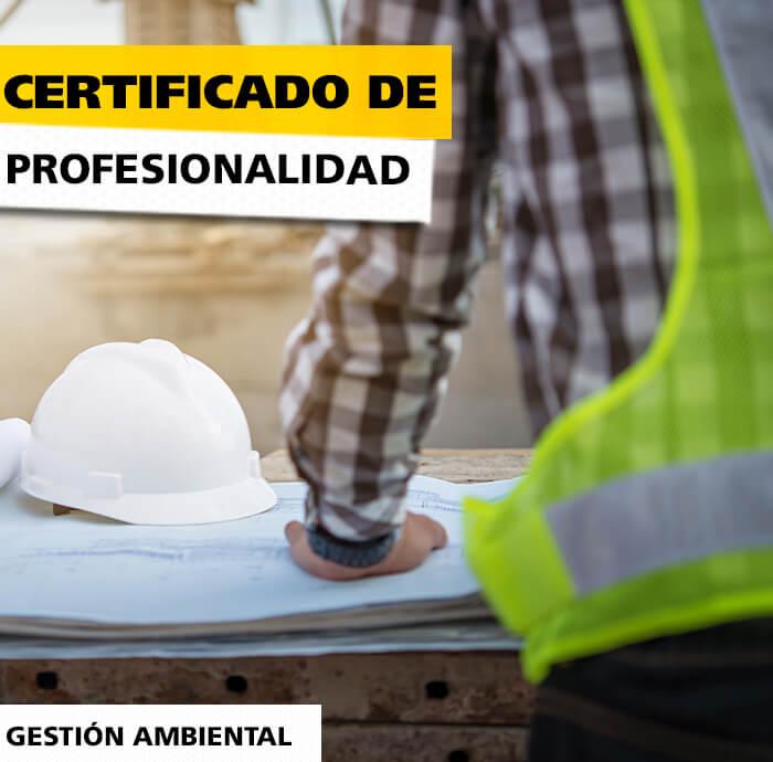 slider_cuadrado-certificado-profesionalidad-gestion-ambiental-gala-formación