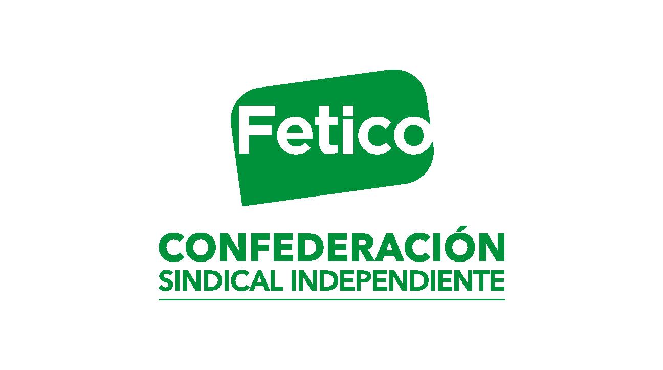 LOGO_CONFEDERACION_Fetico_2020-03