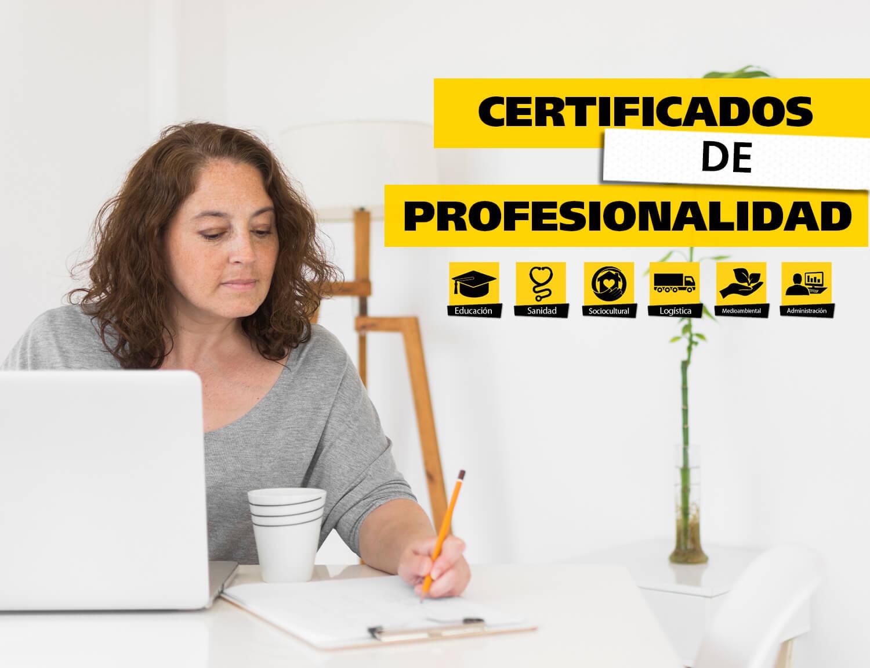 certificado-de-profesionalidad-gala-formacion