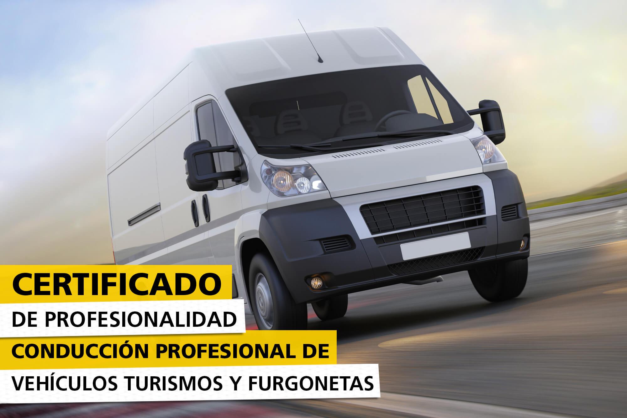 certificado-profesional-conduccion-profesional-turismos-furgonetas-img-destacada