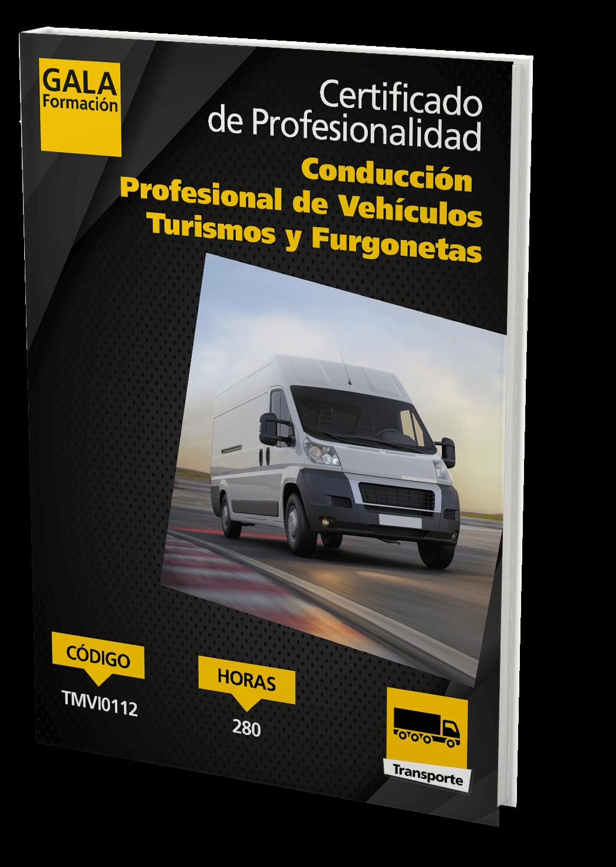 certificado-profesional-conduccion-profesional-turismos-furgonetas