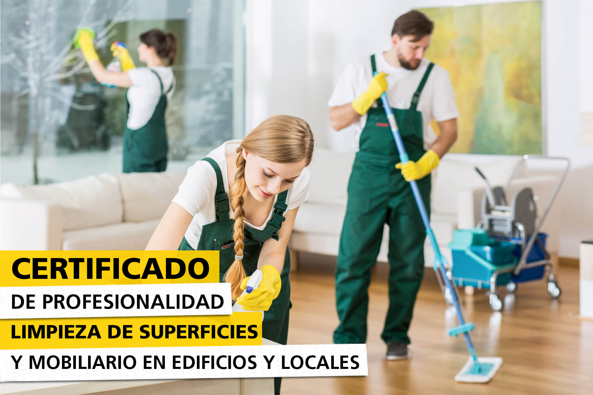certificado-profesional-limpieza-superficies-mobiliarios-edificios-locales-img-destacada