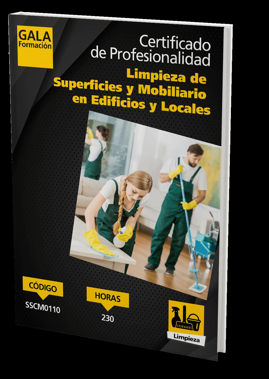 certificado-profesional-limpieza-superficies-mobiliarios-edificios-locales