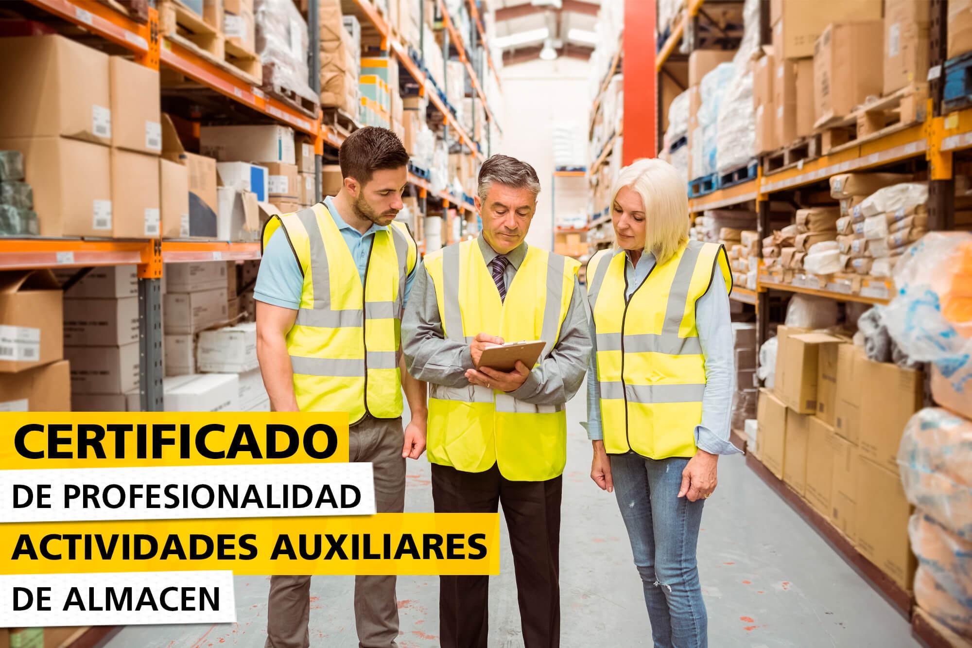 certificado-profesionalidad-actividades-auxiliares-almacen-img-destacada