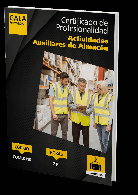 certificado-profesionalidad-actividades-auxiliares-almacen