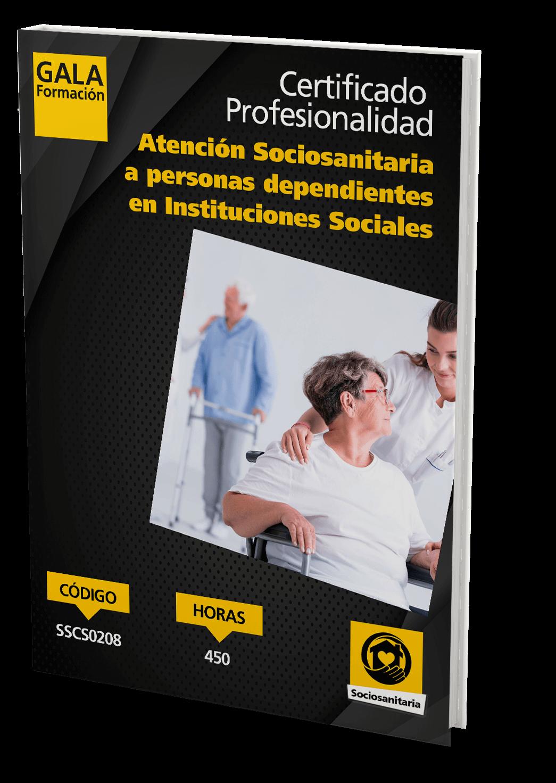 certificado-profesionalidad-atencion-sociosanitaria-personas-dependientes-instituciones-sociales