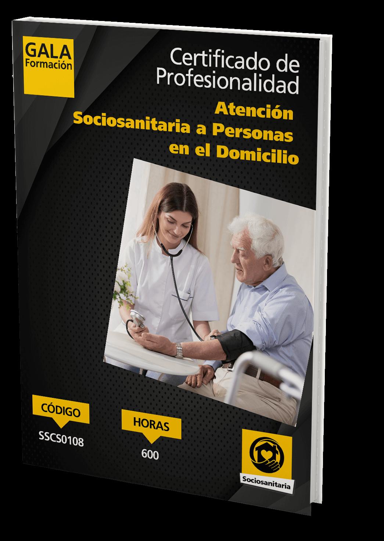 certificado-profesionalidad-atencion-sociosanitaria-personas-domicilio