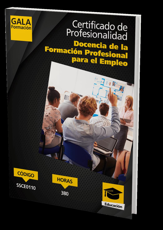 certificado-profesionalidad-docencia-para-el-empleo
