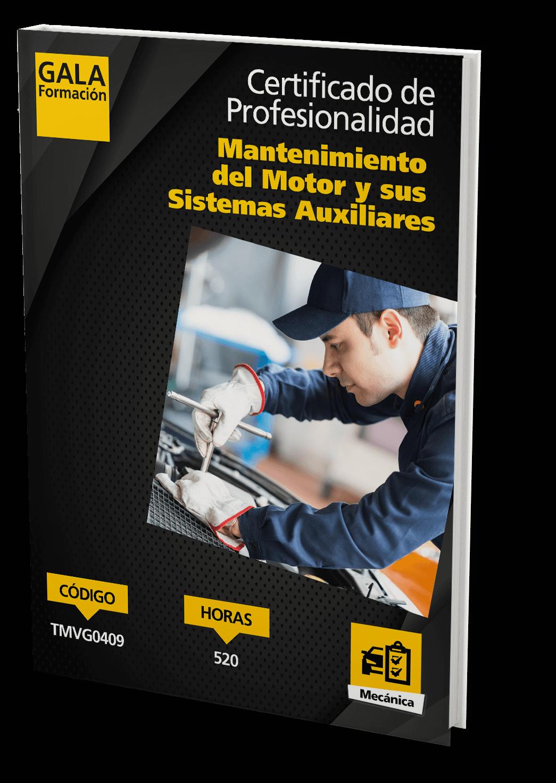 certificado-profesionalidad-mantenimiento-motor-sistemas-auxiliares