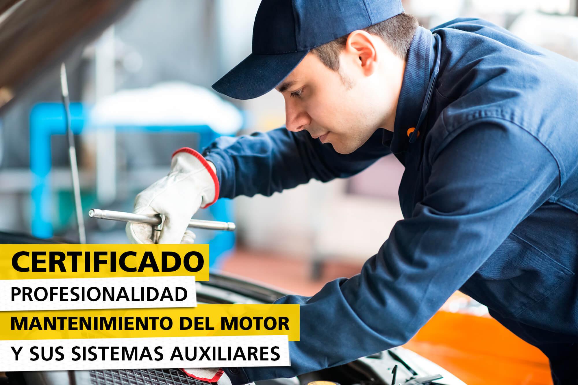 certificado-profesionalidad-mantenimiento-motor-sistemas-auxiliares-img-destacada
