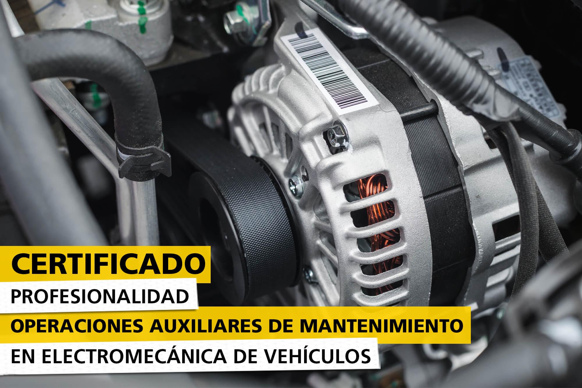 certificado-profesionalidad-operaciones-auxiliares-mantenimiento-electromecanica-vehiculos-img-destacada