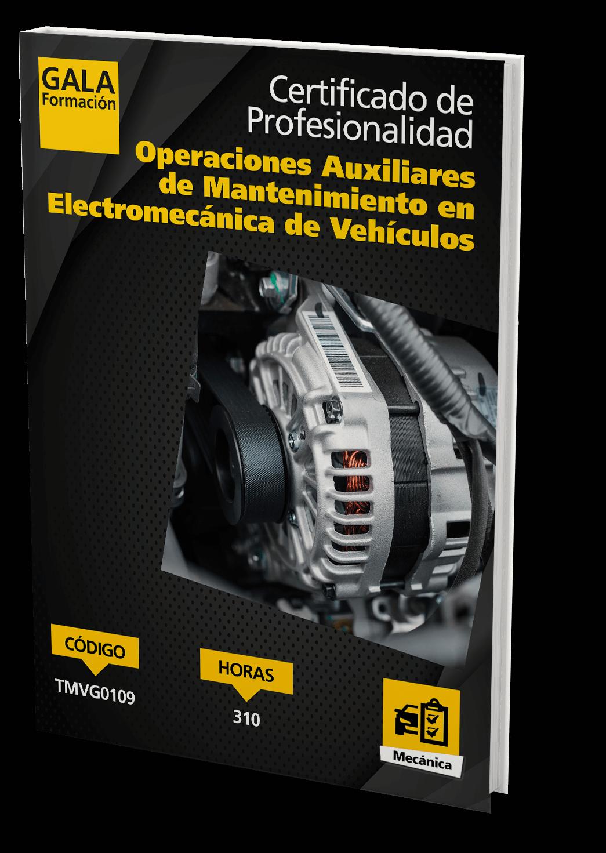 certificado-profesionalidad-operaciones-auxiliares-mantenimiento-electromecanica-vehiculos