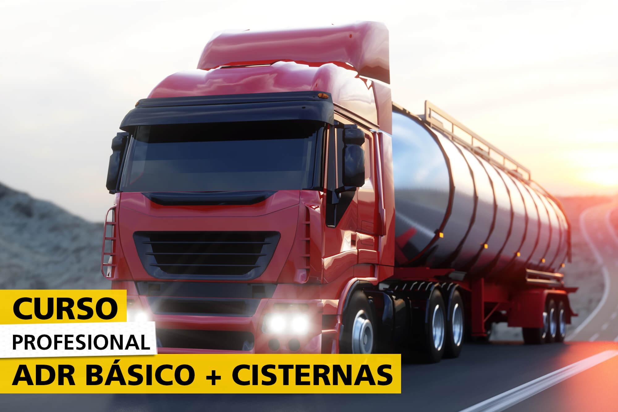 curso-profesional-obtencion-adr-basico-cisternas-img-destacada