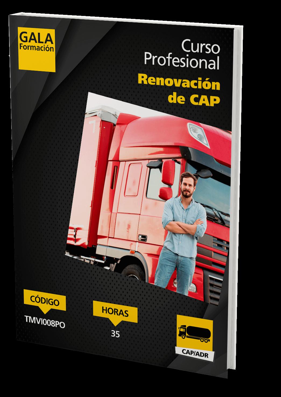 curso-profesional-renovacion-cap