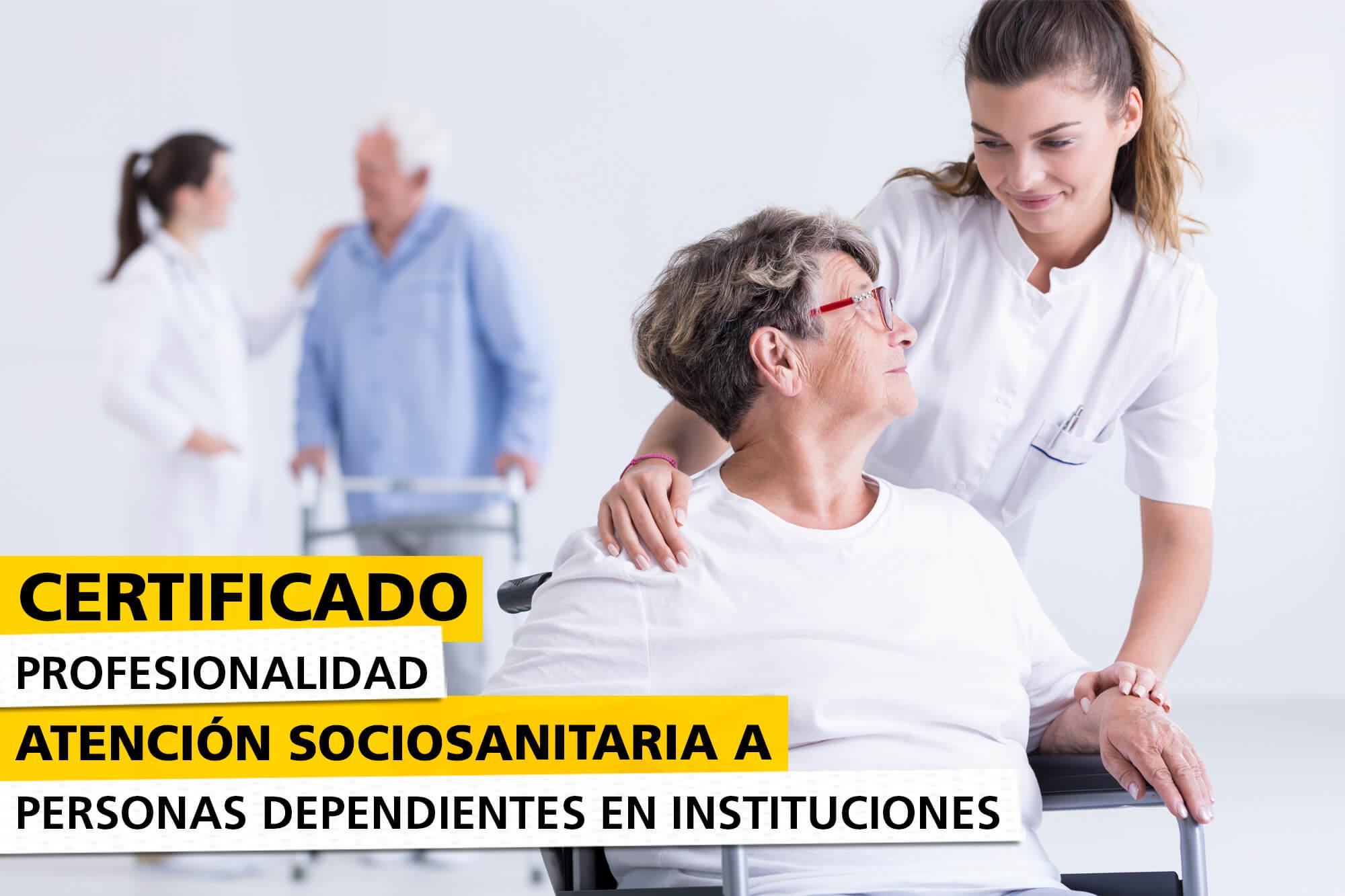 img-destacada-certificado-profesionalidad-atencion-sociosanitaria-personas-dependientes-institu