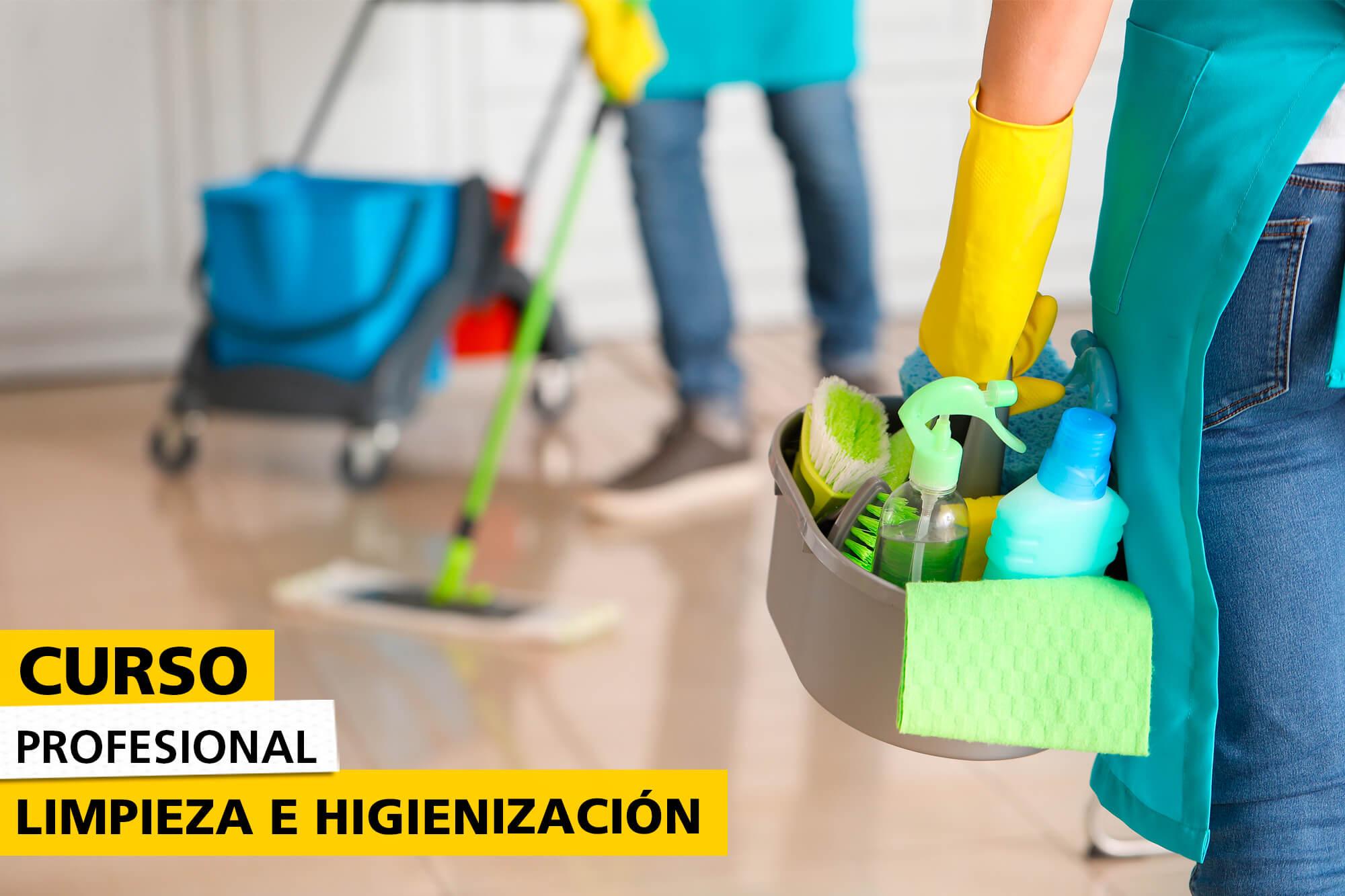 img-destacada-curso-profesional-limpieza-higuienizacion