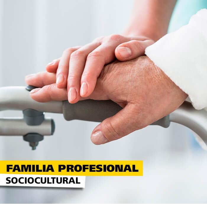 Familia-profesional-sociocultural