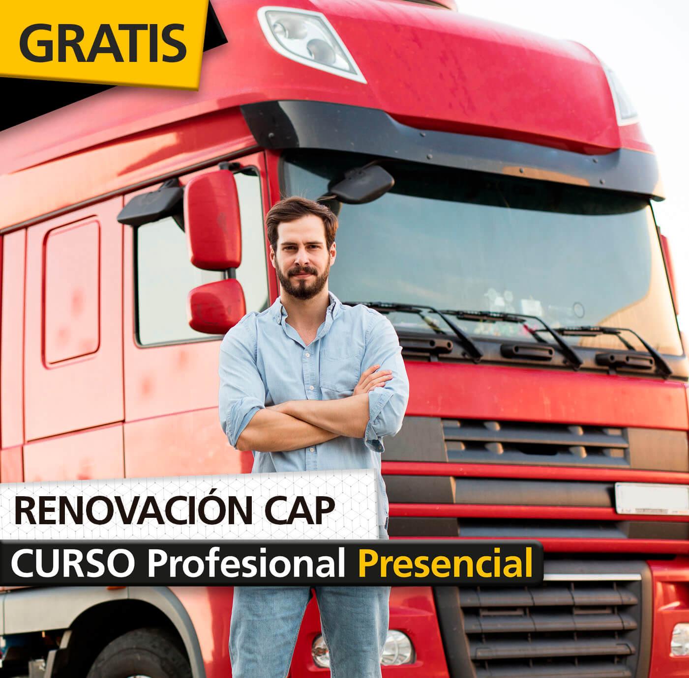 C-Renovacion-CAP-SliderSlider_Cuadrado_movil