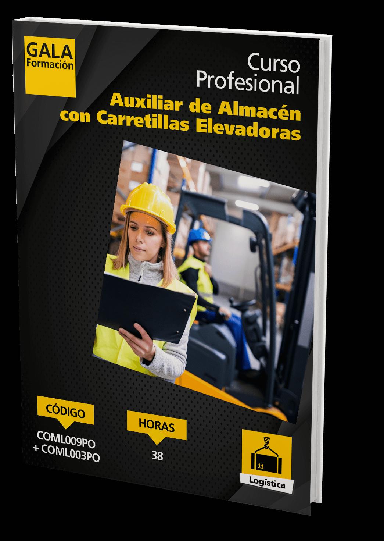 curso-profesional-auxiliar-almacen-carretillas-elevadoras