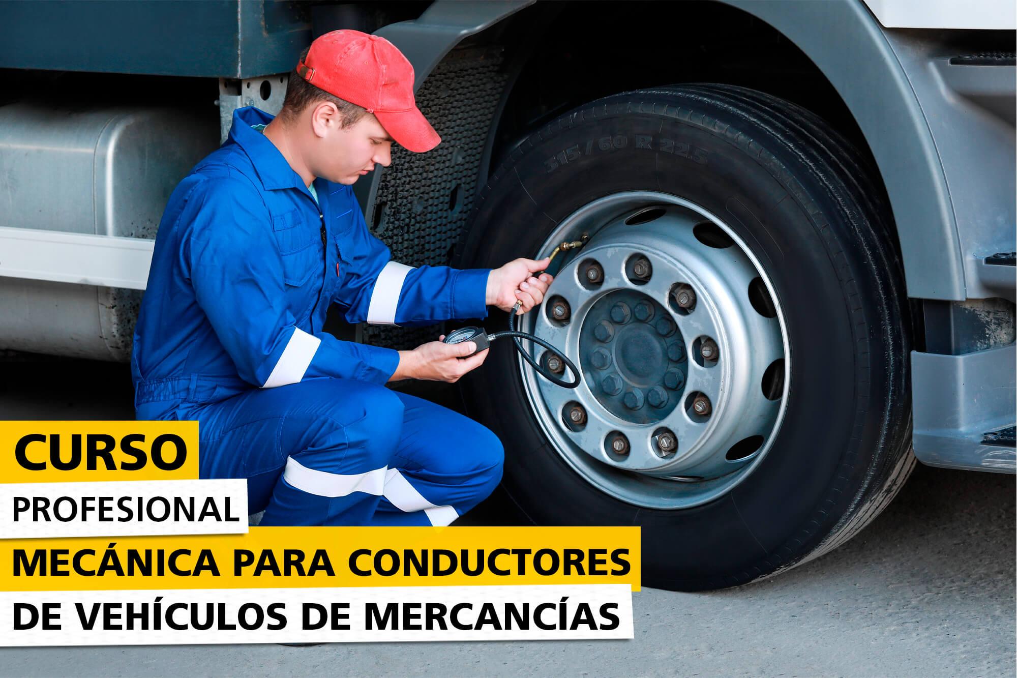 curso-profesional-mecanica-conductores-vehiculos-mercancias-img-destacada