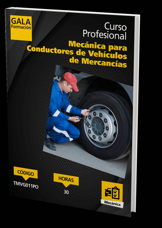 curso-profesional-mecanica-conductores-vehiculos-mercancias
