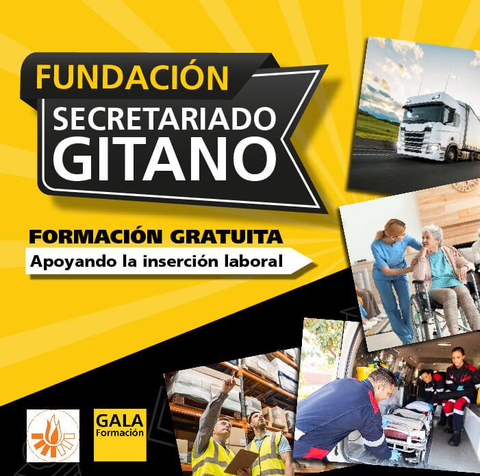 secretariado gitano_Slider cuadrado (1)
