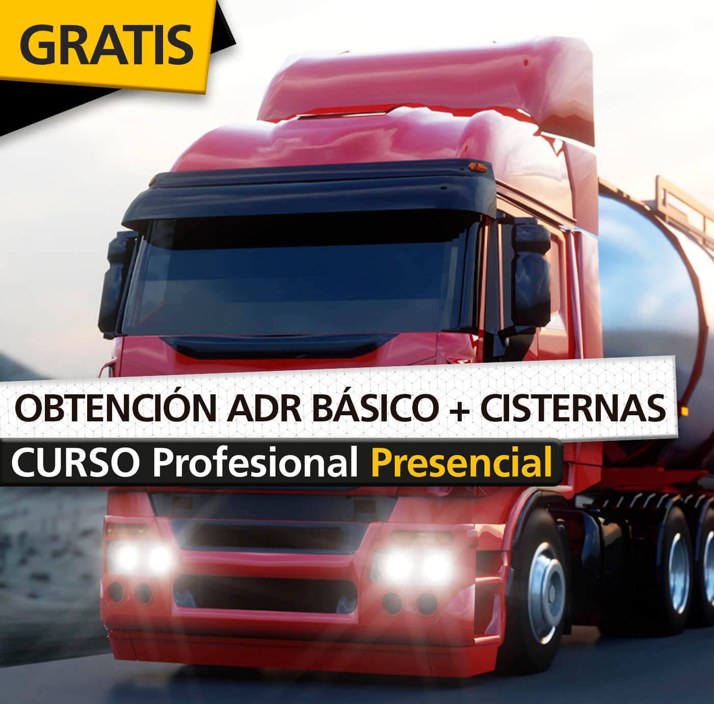 C-Obtencion-ADR-Basico-Cisternas-SliderSlider_Cuadrado_movil