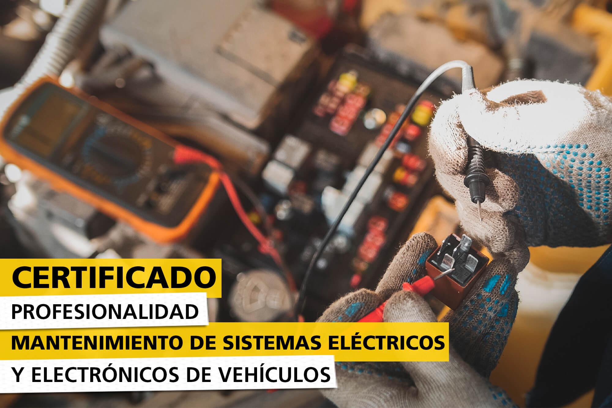 CP-mant-sist-electricos-electronicos-img-destacada