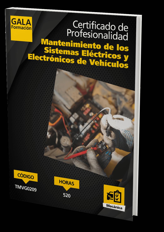 CP-mant-sist-electricos-electronicos
