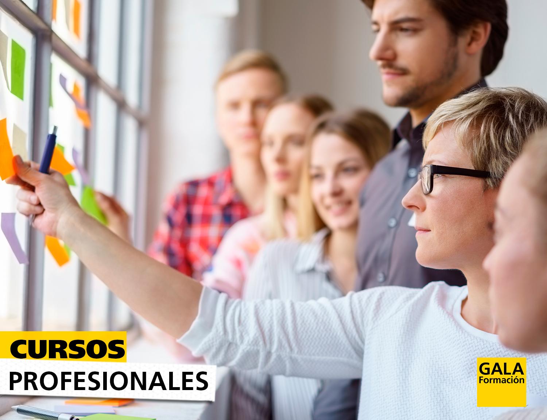 cursos-profesionales-en-madrid-formacion-para-tus-empleados