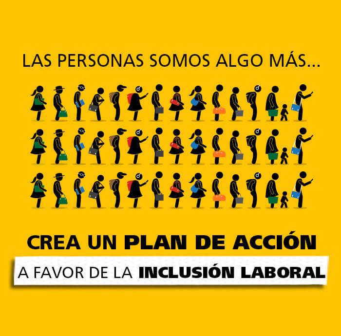 mercado-laboral-plan-de-accion-inclusion-laboral