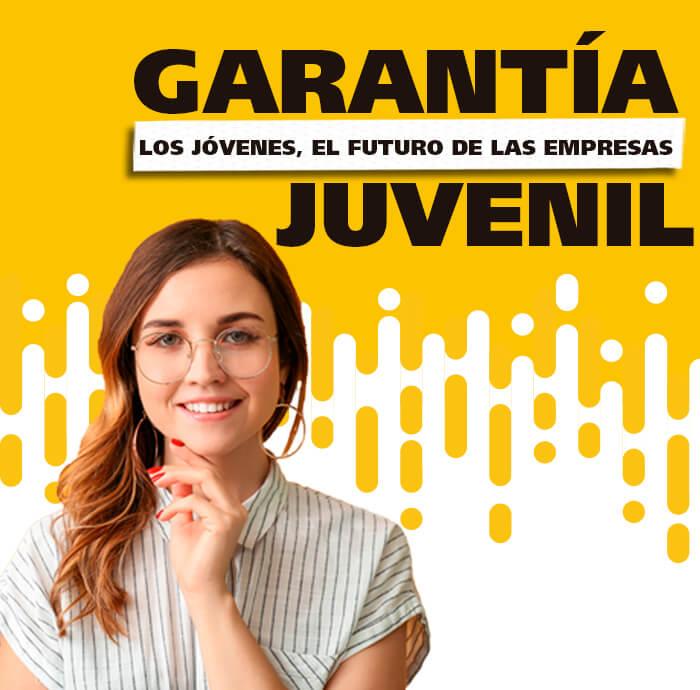 garantía_juvenil_madrid_gala_formacion