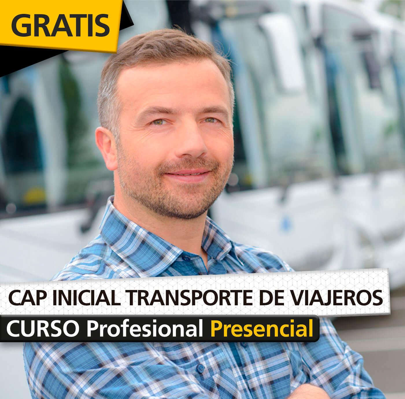C-CAP-inicial-viajeros-SliderSlider_Cuadrado_movil
