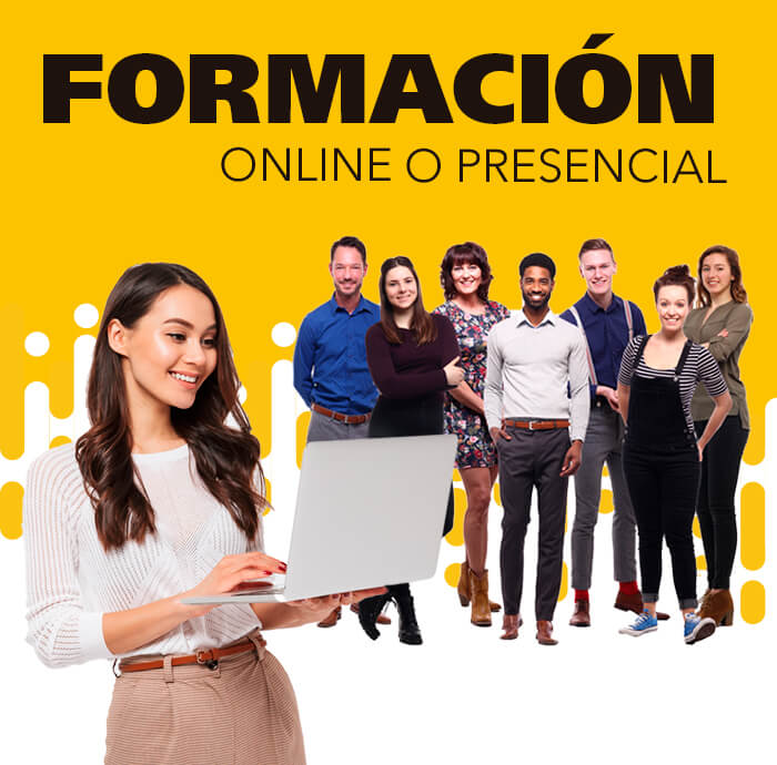 formacion-profesional-online-presencial