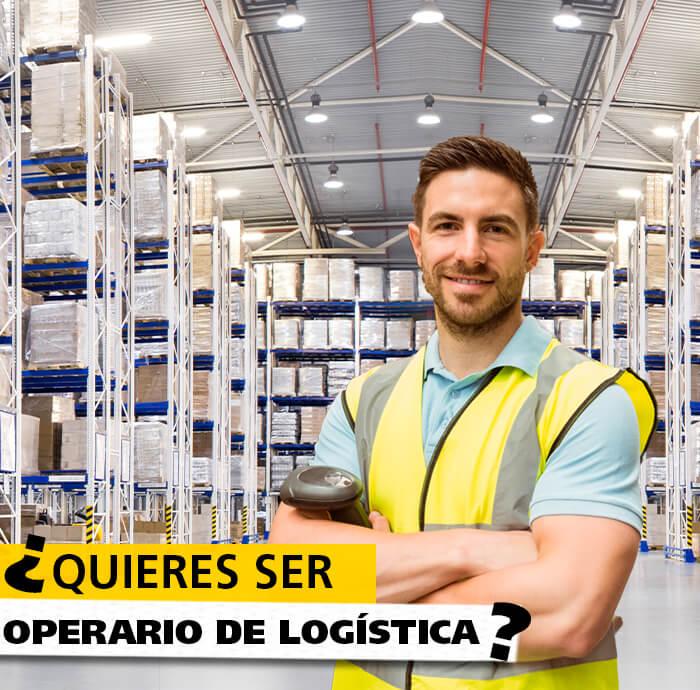 trabajar-sector-logistico