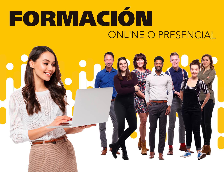 formacion-online-presencial-gala-formacion